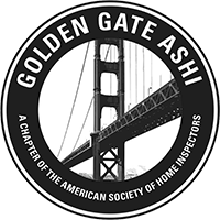 Golden Gate ASHI